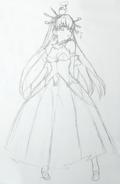 Lia-Quest-sketch-2