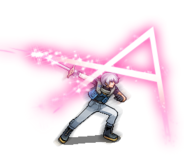 Rance-VI-Abert-Attack