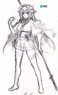 Senhime-Quest-Manual