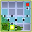 Map72