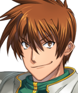Rance Quest (2)