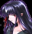 Setsuna-portrait