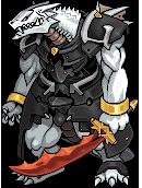 Dragon-Knight-VI