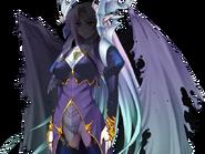 Camilla-VI (9)