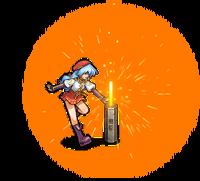 Rance-VI-Copandon-skill