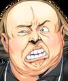 Org-face