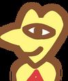 ALICEMAN-face