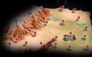 Leazas-Kichikuou-Map