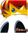 SR-King-Hanny