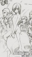 Ryouma-sketch-1