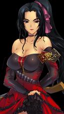 Daiteikoku-Rosa-2
