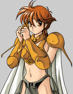 Leila-IV (6)