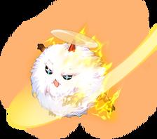 Wuu-battle-03