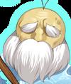 Elder-Rapu-face