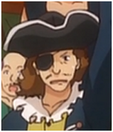 OVA-Presentor