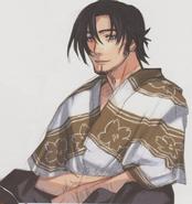 Nobunaga-sketch