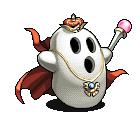 Hanny-king