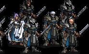 Aristoles-Army-KR