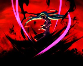 Maris-Demon-Mode