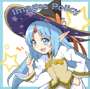 Images-Policy