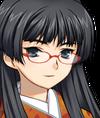 Kuge-Kiyoko-face
