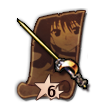 Rance03-Leila-Infinite-Sword-6