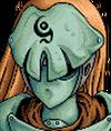Replica-Misly-face