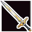 Leazas-Holy-Sword