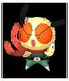 Monsters-Bug