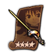 Rance03-Leila-Infinite-Sword-4
