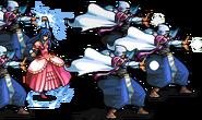 Chizuko-Army-KR