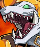 Dragon-Knight-face