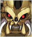 Devil-Return-Daemon
