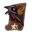 Rance03-Aten-Darkness-5