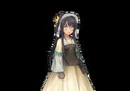 Sheila-IX (6)