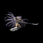 Senhime-SR (3)