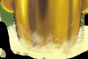 Golden-Hanny-Base-03