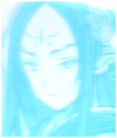 Gods-Amaterasu-face