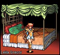 Leila-Grecni-Harem-KR