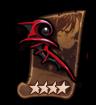 Rance03-Aten-Death-Burst-4