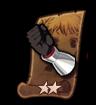 Rance03-Jericho-punch-skill-2