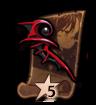 Rance03-Aten-Death-Burst-5