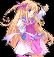 Kuri-chan-TT3