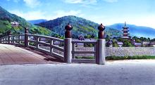 Kyou District