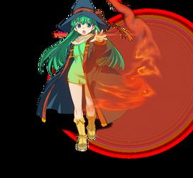 Shizuka's-battler-Rance-02