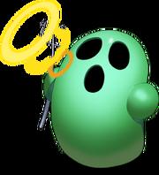 Green-Hanny-03