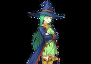 Shizuka-Rance IX (5)
