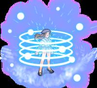 Rance-VI-Magic-Att-3