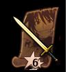 Rance03-rance-attack-skill-6