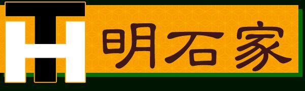 Sengoku Rance - Akashi banner